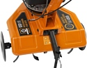 Daewoo Power DAT 4555