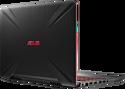 ASUS TUF Gaming FX504GM-EN004