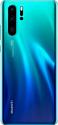 Huawei P30 Pro 8/256Gb (VOG-L29)