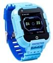 Smart Baby Watch KT12