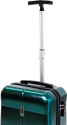 Sun Voyage Elite Ego SV026-AC117-20 57 см (зеленый)
