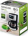 Sencor SCE 3700BK