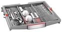 Bosch SMV 87TX01 R