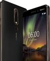 Nokia 6 4/64Gb (2018)