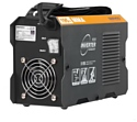 Daewoo Power Products DW 195