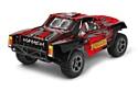 Himoto Mayhem 4WD RTR (E8SCL)