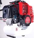 MAXCUT MC 158