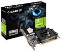 GIGABYTE GeForce GT 710 2048Mb GDDR3 (GV-N710D3-2GL)