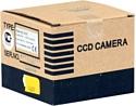 Q-Cam QC-21