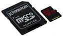 Kingston SDCR/64GB