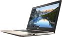 Dell Inspiron 15 5570-7796
