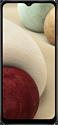 Samsung Galaxy A12 SM-A125F 4/64GB