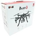 MJX Bugs 3 (черный)