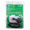Ritmix RTA-050