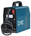 DARC MMA-220pro