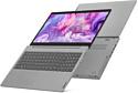 Lenovo IdeaPad 3 15IIL05 (81WE007CRU)