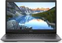Dell G5 15 SE 5505 G515-4562
