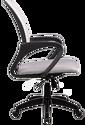 Metta CS-9 Pl (светло-серый)