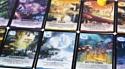 GaGa Games Чужая Планета