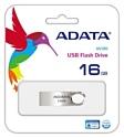 ADATA UV310 16GB