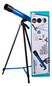Bresser Junior Space Explorer 45/600 AZ (70131)