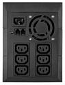 Powerware 5E1100iUSB