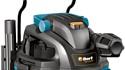 Bort BSS-1518-Pro (98291810)
