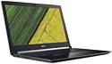 Acer Aspire 5 A515-51G-39RJ (NX.GVMEP.001)