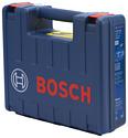 BOSCH GSR 180-LI (06019F8103)