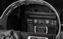 Wester WH8 990-075 (черный)