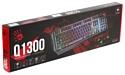 A4Tech Bloody Q1300