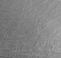Radaway Doros C Compact Stone Anthracite 90x90