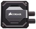 Corsair H110i