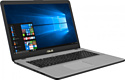 ASUS VivoBook Pro 17 N705UD-GC214T
