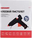 Rexant 12-0111