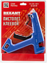 Rexant 12-0119