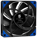 Deepcool TF120 (Blue)
