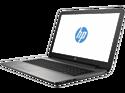 HP 15-ay087ur (X8P92EA)