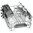 NEFF S581D50X2R