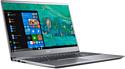 Acer Swift 3 SF315-52G-84PT (NX.H39ER.002)