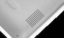 Lenovo IdeaPad 330S-15IKB (81F500R8PB)