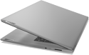 Lenovo IdeaPad 3 17IML05 (81WC000KRK)