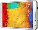 Samsung Galaxy Note 3 Dual Sim SM-N9002 16Gb