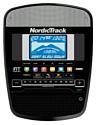 NordicTrack VX400 (NTIVEX83014)