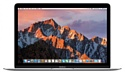 Apple MacBook (2017) (MNYJ2)