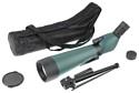 Veber Snipe Super 20-60x80 GR Zoom