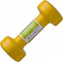 Starfit DB-101 2.5 кг