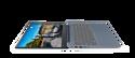 Lenovo IdeaPad 330S-15IKB (81F5017BRU)