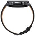 Samsung Galaxy Watch3 Stainless Steel (45mm)
