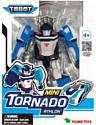 Young Toys Tobot Athlon Mini Tornado 301069